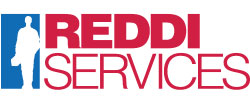 Reddi Services Plumbing-HVAC-Drain-Sewer Scoping